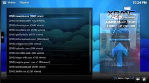 how to use jailbroken xbmc amazon tv fire tv box watch over