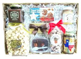 gift baskets free shipping sympathy gift baskets free shipping by christmas cheese canada