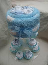 gonul u0027s blog nautical baby shower cupcakes