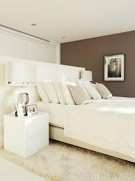 chambre a coucher parentale aménager la chambre parentale avec nos 56 propositions archzine fr