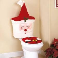 Christmas Decorations For Sale Online Philippines by Toilet Covers For Sale Toilet Seat Covers Prices Brands