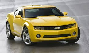 chevrolet sports car price in uae chevrolet sports car list