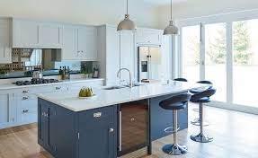 ideas for kitchen worktops choosing kitchen worktops period living