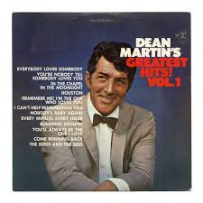dean martin s greatest hits vol 1 reprise records usa 1968