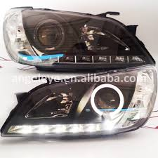 lexus is300 headlight assembly get cheap is300 front light aliexpress com alibaba