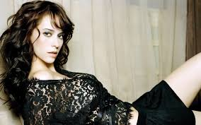 jennifer love hewitt wallpapers pictures images