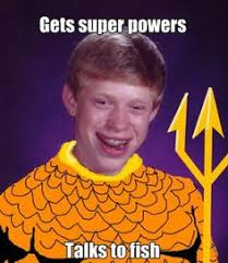 Poor Brian Meme - unlucky brian memes image memes at relatably com