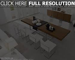 dining room sets furniture expandable dining room tables modern dining table furniture info