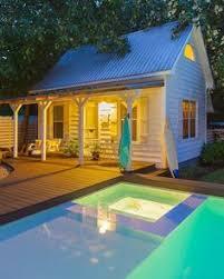 Little Cottages For Sale by Park Models Park Model Trailers Park Homes For Sale 21 900