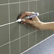 peinture pour carrelage mural cuisine peinture pour carrelage salle de bain quelle peinture pour carrelage