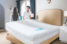 polyfoam vs spring vs latex vs memory foam mattress get best
