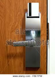 Bedroom Door Locks With Key 2017 Solid Wood Door Lock Tongue Inside The Bedroom Door Locks