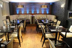 design booth seating nice banquette seating for restaurants also booth seating planning