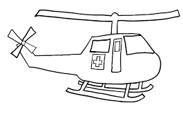 helicopter coloring pages lego police helicopter coloring page