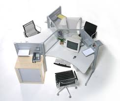 Office Space Design Ideas Home Office Office Furniture Design Decorating Ideas For Office