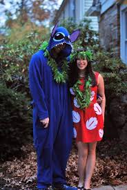 Cute Halloween Costumes Couples 1006 Diy Halloween Costumes Images Costume