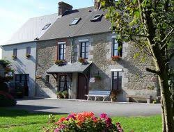 chambre d hote normandie chambres d hotes normandie