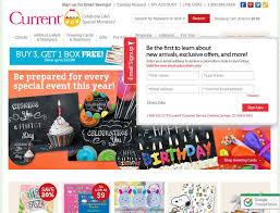 current catalog coupons currentcatalog discount codes