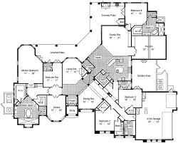 luxury home floorplans architectural designs best luxury home floor plans airm bg