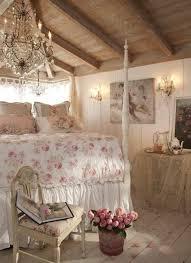 chambre a coucher baroque chambre coucher style baroque gallery of chambre a coucher style