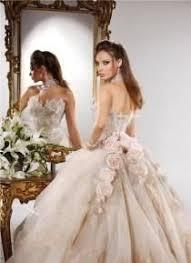 22 best wedding dress idea images on pinterest wedding dressses