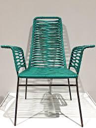 1950s Armchair Mid Century Modern Australian Furniture Design