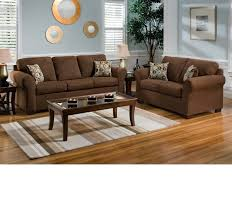 Leather Brown Sofas Living Room Astounding Living Room Ideas Brown Sofa What Colour