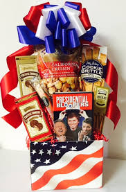 gift baskets san diego fourth of july gift baskets san diego gift basket creations
