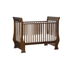 Convertible Sleigh Bed Crib Convertible Sleigh Bed Crib Scroll To Next Item Platform Bed Ideas