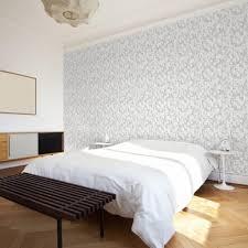 Schlafzimmer In Beige Gemütliche Innenarchitektur Gemütliches Zuhause Schlafzimmer