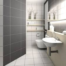 Small Bathroom Look Bigger Inside How To Make A Bathroom Look Bigger