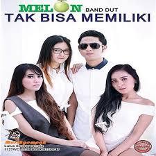 download mp3 dangdut cursari koplo terbaru collection of download mp3 via vallen tak bisa memiliki dangdut