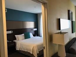 Residence Inn Studio Suite Floor Plan Residence Inn Marriott Williamsport Pa Booking Com
