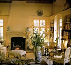 Best Family Living Room French Country Images On Pinterest - Family room in french
