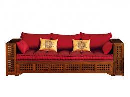 canapé style indien canape a l orientale canap promotion achetez des