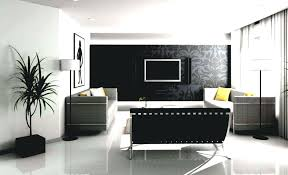 interior decoration tips for home fantastic decorations for home interior decoration image