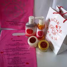 Pemutih Rd paket rd asli produk kecantikan