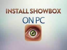 apk for showbox showbox apk on pc showbox apk