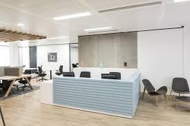 bureau paysager location bureaux schiltigheim 67300 id 297890 bureauxlocaux com