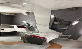 Modern False Ceiling Designs For Bedrooms by False Ceiling Designs For Master Bedroom Master Bedroom Modern