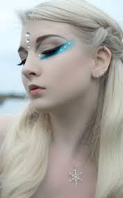 55 best broken doll makeup and tutorials images on pinterest best 25 fantasy makeup ideas on pinterest creative makeup