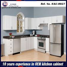 kitchen cabinet designs for small spaces philippines cebu philippines furniture kitchen cabinet modular kitchen designs for small kitchen view modular kitchen designs for small kitchens zhuv product