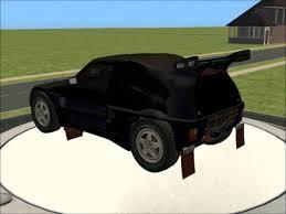 lexus v8 conversions in cape town sims 2 car conversion by vovillia corp 1993 mitsubishi pajero