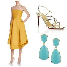 dress to wear to a summer wedding ideas what to wear to a summer wedding