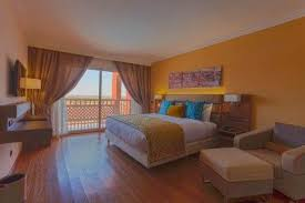 reservation chambre savoy le grand hotel hotel marrakechagence de voyages au maroc