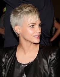 butch pixie haircut 27 best butch style images on pinterest hair cut hair dos and