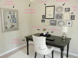 office 15 home office small design ideas for best designs