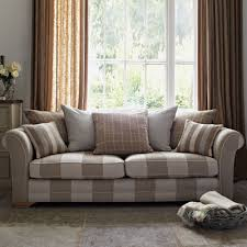 Large Sofa Pillows by Harborough Sofas Living Room Fabulous Rooms Pinterest