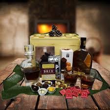 gourmet gift baskets 4