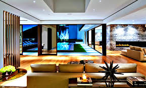 Best Modern House Plans by Luxury Best Modern House Plans And Designs Worldwide Youtube